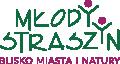 Młody Straszyn - nowe mieszkania w dobrym standardzie Gdańsk, Pruszcz Gdański
